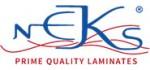neks-logo