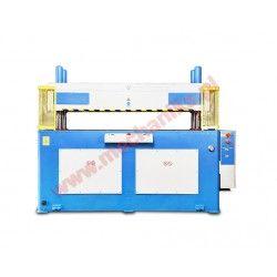 Svit 06109 full beam cutting press