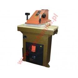 Wycinarka hydrauliczna ramienna ATOM 20