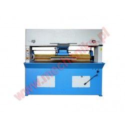 ATOM full beam cutting machine