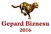 certyfikat gepard biznesu